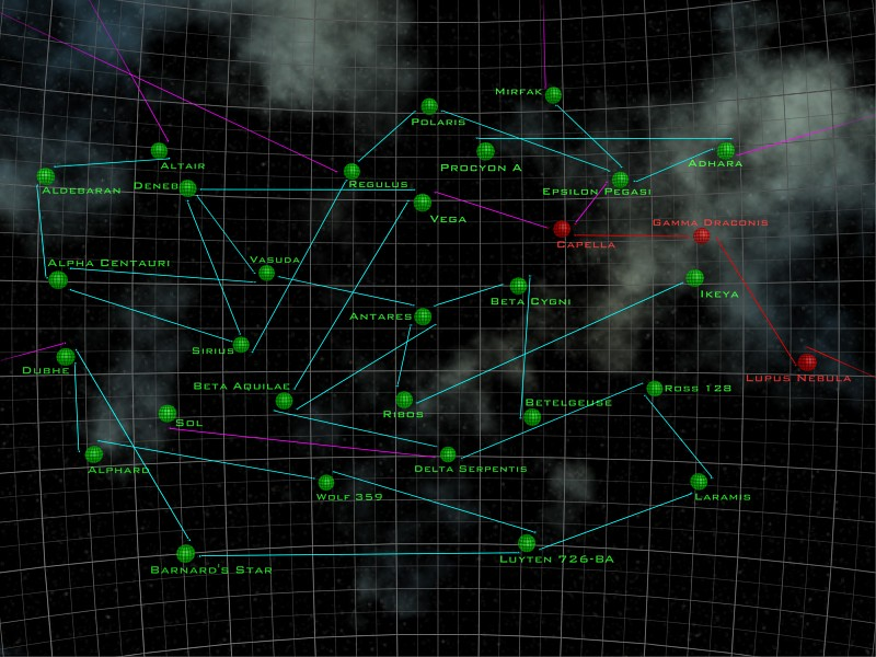 www.freespacegalaxy.de_freespace2_downloads_system_map_800.jpg
